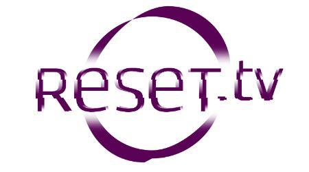 Reset TV