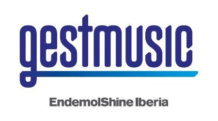 Gestmusic