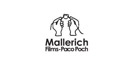Mallerich Films
