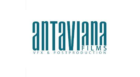 Antaviana Films