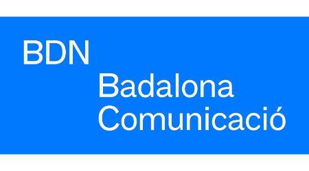 Badalona Comunicació