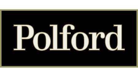 Polford