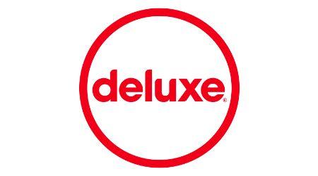 Deluxe Spain