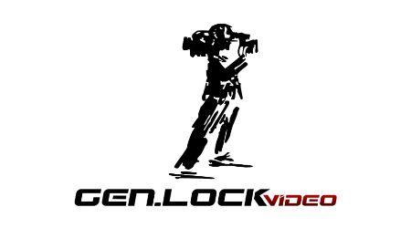Gen-Lock Video