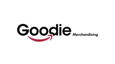 Goodie Cardboard 360