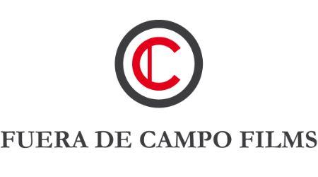 Fuera de Campo Producciones