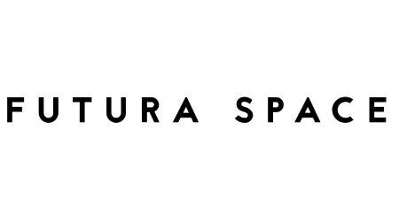 Futura Space