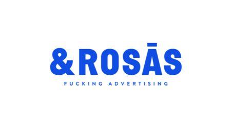 Rosàs