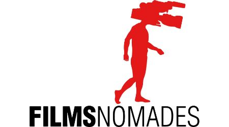 Films Nomades