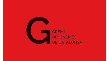 Gremi d'Empresaris de Cinemes de Catalunya