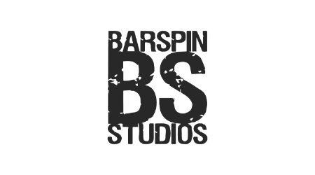 Barspin Studios
