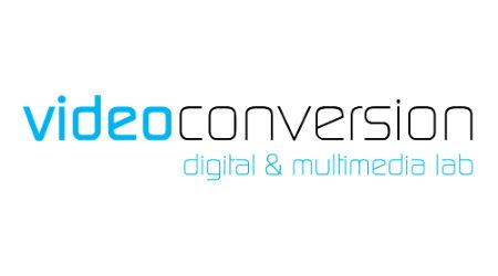 Videoconversion