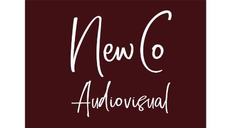 Newco Audiovisual