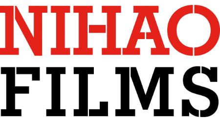 Nihao Films