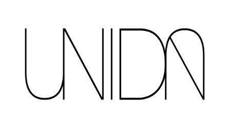 Unida Films