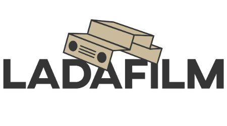 Lada Film