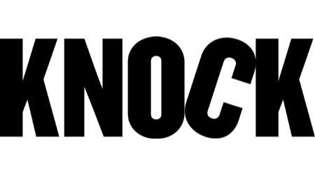 Knock Brand Design