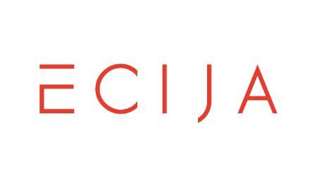 Ecija Legal Barcelona