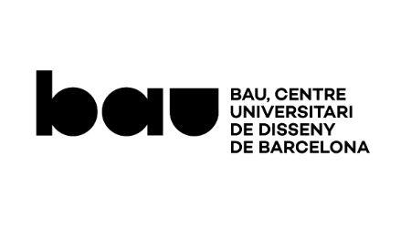 Bau – Centre Universitari de Disseny
