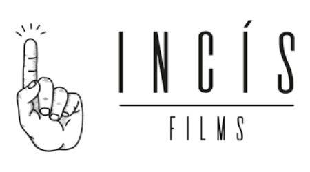 Incís Films