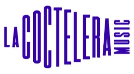 La Coctelera Music