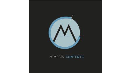 Mimesis Contents