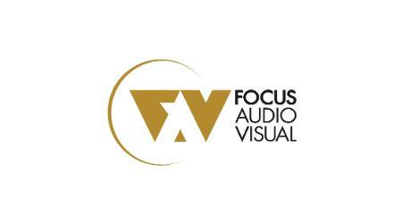 Focus Audiovisual
