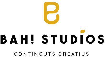 Bah! Studios