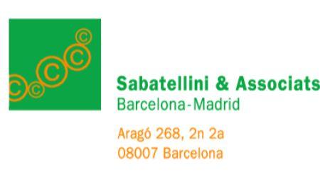 Sabatellini & Associats