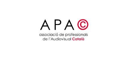 Associació de professionals de l'Audiovisual Català