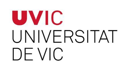 UVIC – UCC