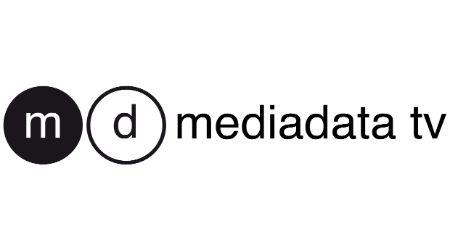 Mediadata TV