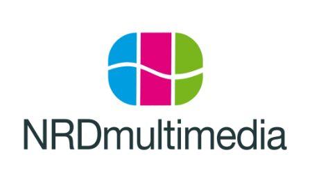 NRD Multimedia
