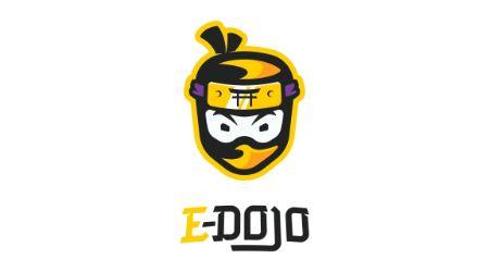 e-Dojo