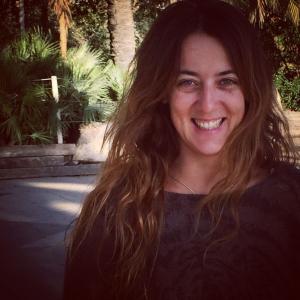 Claudia Mayer
