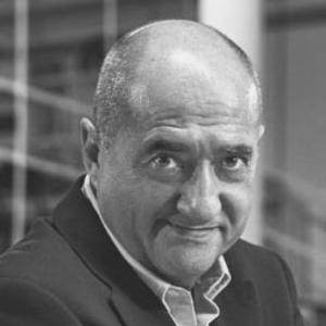 Josep Mª Quintana
