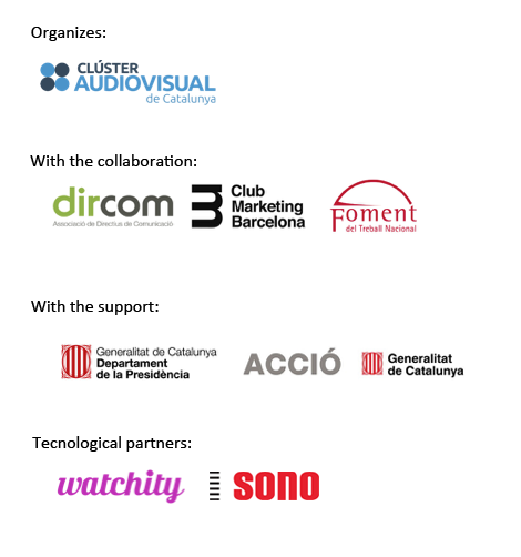 Logos-Zoom20_ENG