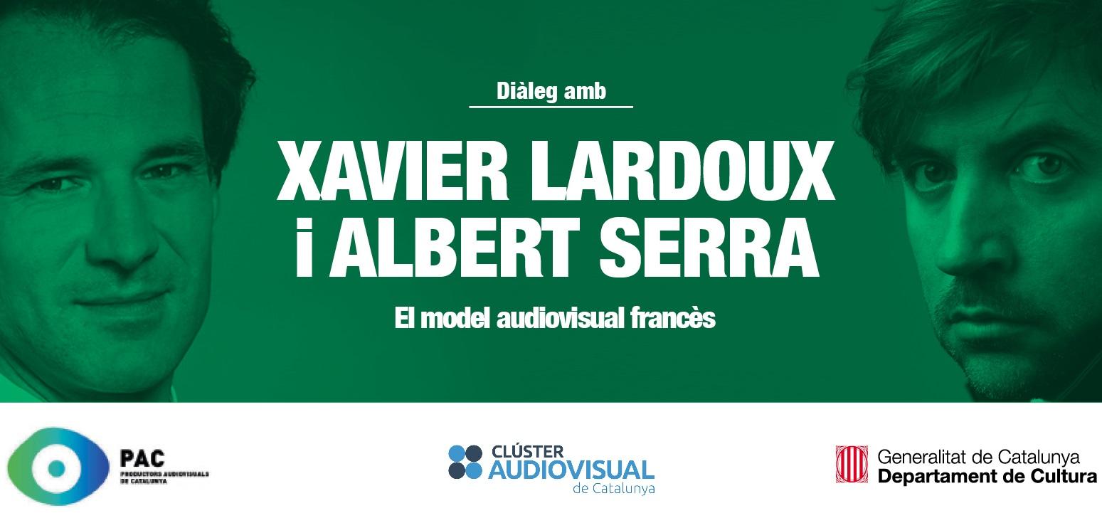 X Lardoux