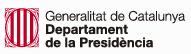 logo_presidencia02