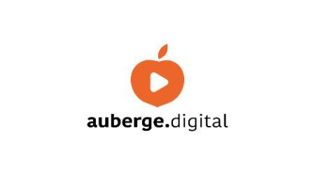 auberge.digital