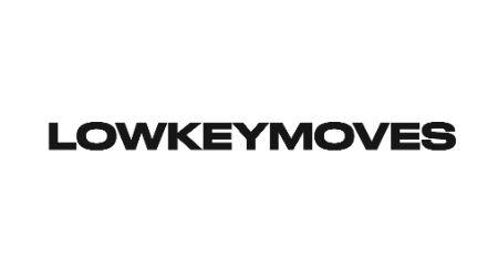 LowkeyMoves