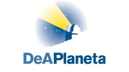 DAPlaneta