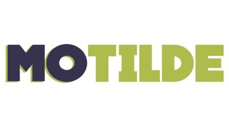 Motilde