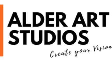 Alder Art Studios