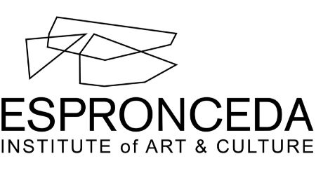 Espronceda Center for Art & Culture